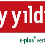 ayyildiz Logo